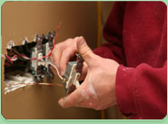 electrical repair Yeadon